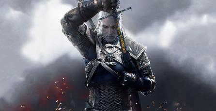<em>The Witcher: Wild Hunt</em> podría llegar pronto a Xbox Game Pass