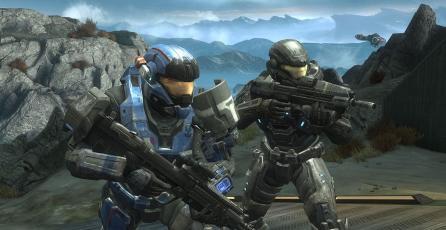 <em>Halo: Reach</em> para Xbox One podría estrenarse muy pronto