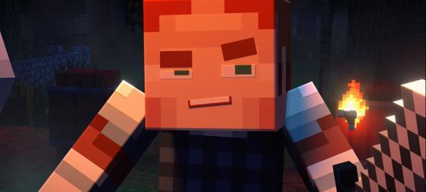 <em>Minecraft: Dungeons</em> ya tiene nueva ventana de lanzamiento