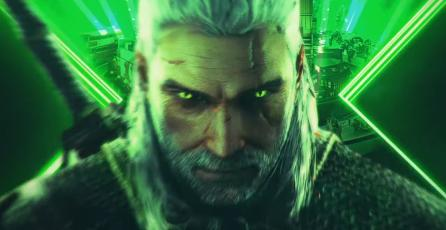 Increíbles juegos llegarán a Xbox Game Pass en los próximos meses