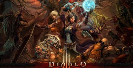 La temporada del Conflicto Eterno comenzará pronto en <em>Diablo III</em>