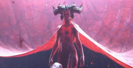 Ya sabemos cuándo tendremos más detalles de <em>Diablo IV</em>