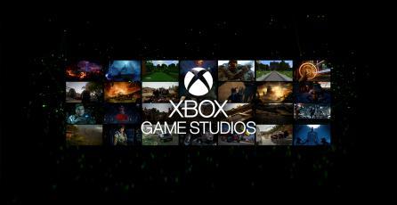 A Xbox Game Studios le gustaría tener creativos asiaticos