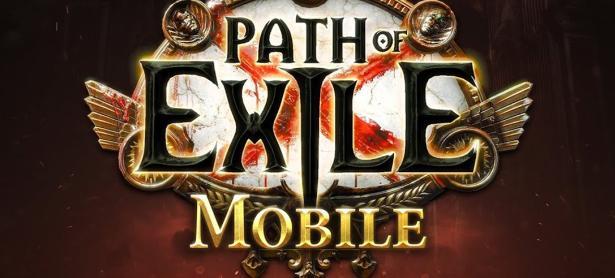 Confirman que podrás jugar <em>Path of Exile </em>en tu celular y sin elementos pay-to-win