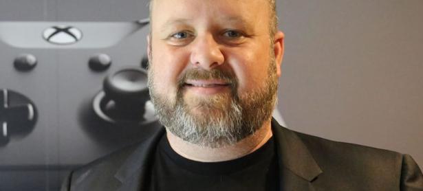 Aaron Greenberg, de Xbox, afirma que no le preocupa PlayStation 5