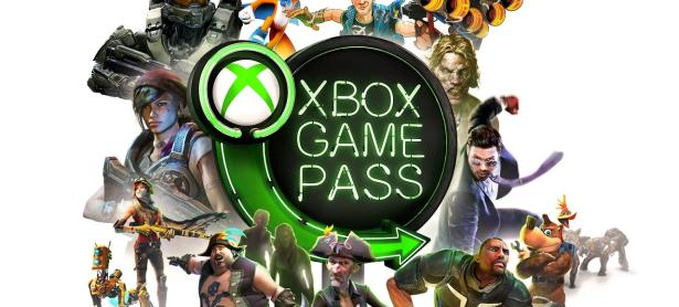 Directivo de Xbox señala que Game Pass no es exclusivo para juegos como servicios