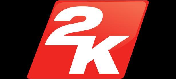 2K fue víctima de hackeo de sus redes sociales