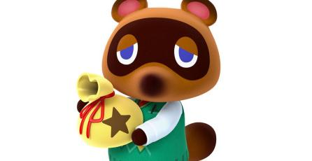 <em>Animal Crossing: Pocket Camp</em> recibirá un servicio de suscripción