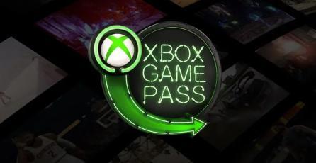 Spencer cree que Game Pass es positivo para los estudios y los jugadores