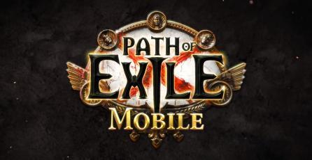 Devs de <em>Path of Exile Mobile</em> se burlan de polémica de Blizzard