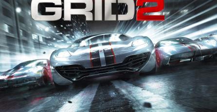 Estos son los juegos que saldrán de Xbox Game Pass en noviembre