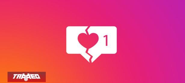 En Instagram ya no se pueden ver cuantos y quienes dan likes, además tiene nuevas opciones para las historias