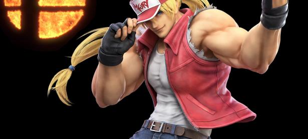 Sony participará en un torneo de <em>Super Smash Bros. Ultimate</em>