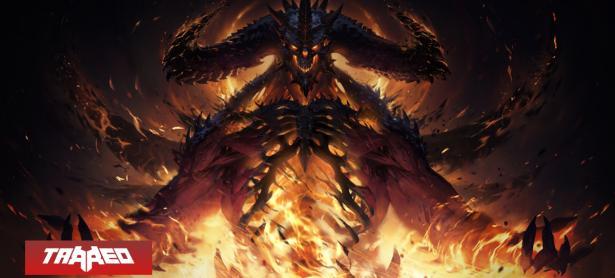 Los creadores originales de Diablo afirman que ''Blizzard ha cambiado completamente''