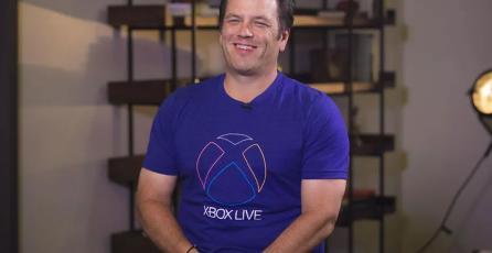 Spencer: Xbox tiene que enfocarse en los RPG y hacer más cosas con el género