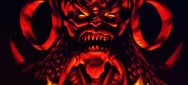 Creadores de <em>Diablo</em>: el viejo Blizzard se ha ido