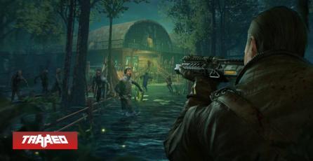 Call of Duty: Mobile lanzará modo zombies el viernes