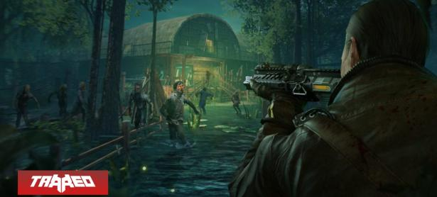 Call of Duty: Mobile lanzará modo zombies el viernes