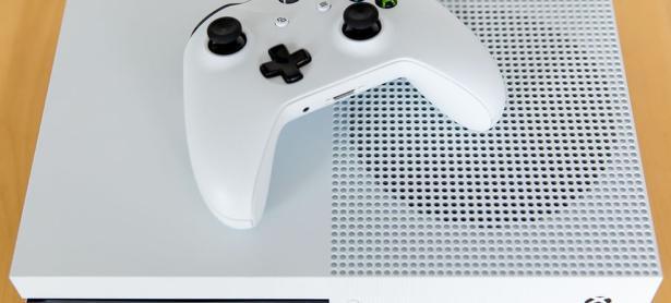 Nueva opción para Xbox One te permitirá saber más sobre lo que juegan tus amigos