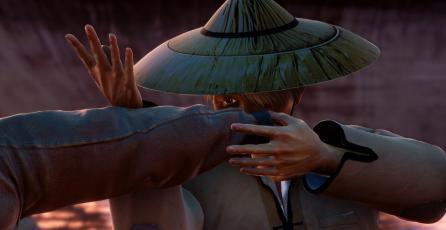 <em>Shenmue III</em> es una realidad y los creadores celebran su debut con videos especiales