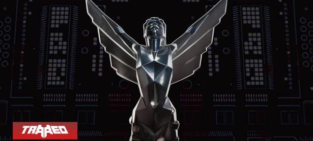 Death Stranding arrasa en nominaciones a The Game Awards 2019, incluido Mejor Juego