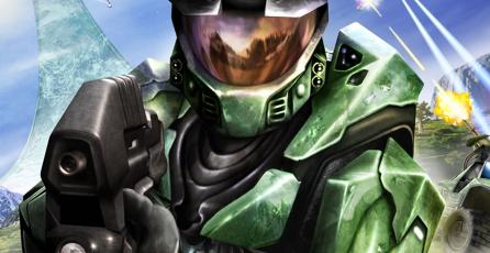 La Beta de <em>Halo: Combat Evolved</em> en PC podría estar muy cerca