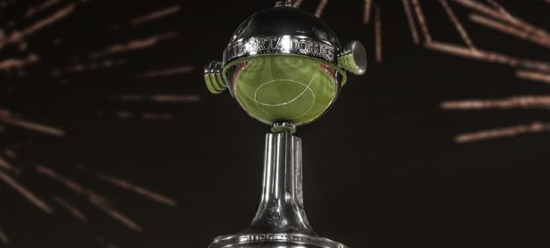 La Copa Libertadores llegará a <em>FIFA 20</em> y no tendrás que pagar para tenerla