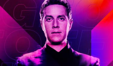 Geoff Keighley responde a la polémica de los nominados a The Game Awards 2019