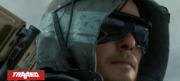 PlayStation acumula 14 de 17 nominaciones a GOTY de los The Game Awards