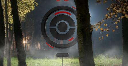 <em>Pokémon GO</em>: ¡el Equipo GO Rocket ocupará todas las Poképaradas!