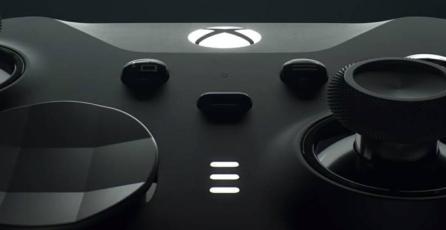 Jefe de Xbox Game Studios insinúa que revelarán más juegos antes de 2020