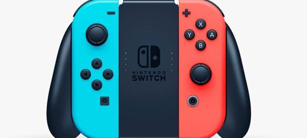 ¡Switch fue un éxito durante el Buen Fin en México!