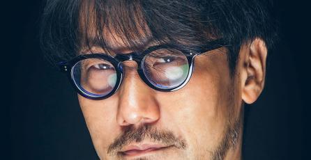 La soledad de Kojima fue la mayor inspiración para <em>Death Stranding</em>