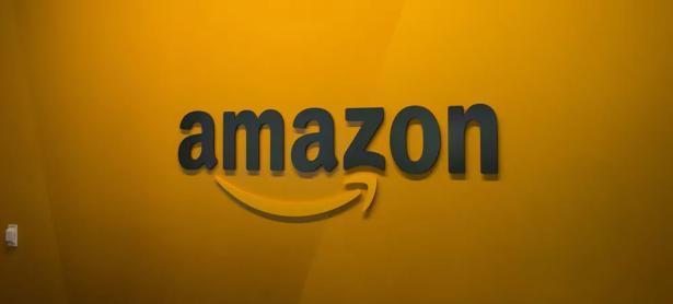 Amazon revelaría su servicio para competir con STADIA y xCloud en 2020