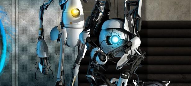 Actualización sorpresa para <em>Portal 2</em> añade esperada función multijugador