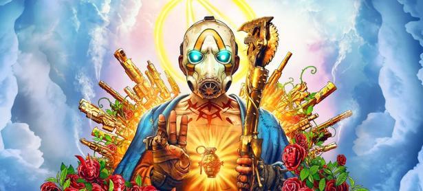 Puedes jugar gratis <em>Borderlands 3</em> en PS4 y Xbox One este fin de semana