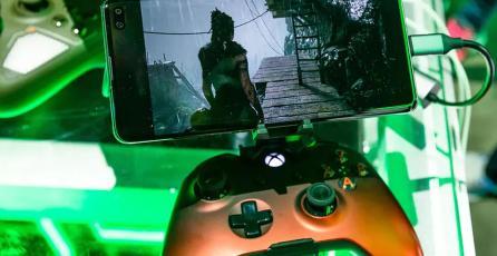 ¿Project xCloud tendrá juegos exclusivos? Microsoft responde