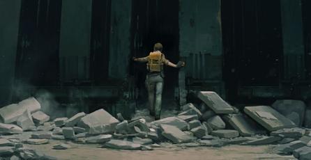 Aseguran que <em>Half-Life: Alyx</em> durará tanto como <em>Half-Life 2</em>