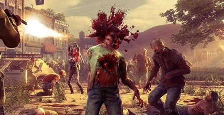 Confirman la llegada de <em>State of Decay 2</em> a Steam