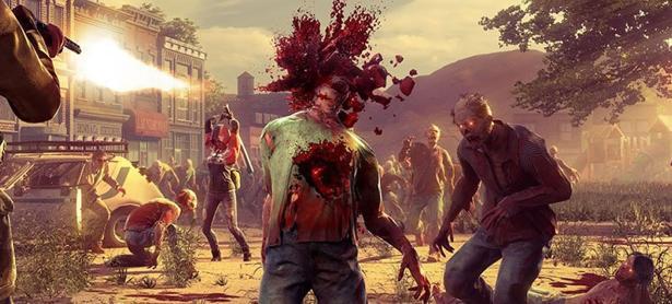 Confirman la llegada de <em>State of Decay 2</em> a Steam