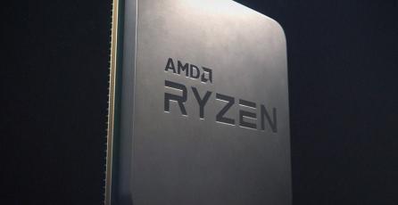 AMD reafirma compromiso con su ecosistema y Latinoamérica