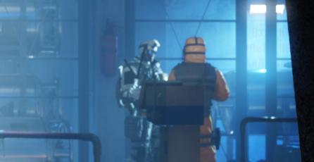 <em>Sniper Ghost Warrior Contracts</em> ya debutó; descubre donde conseguirlo