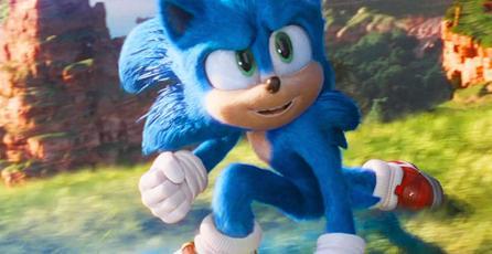 Mario Castañeda opina sobre el papel de Luisito Comunica como Sonic
