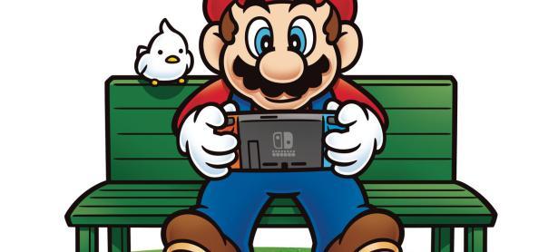 Shigeru Miyamoto explica por qué Nintendo no puede competir contra Disney