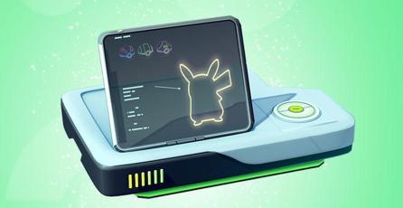 <em>Pokémon GO</em>: ¡Ya puedes guardar más Pokémon y objetos!