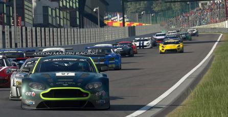 <em>Gran Turismo Sport</em> ya tiene a su campeón mundial de 2019