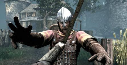 Rumor dice que Rockstar trabaja en un juego medieval, ¿deberías creerlo?