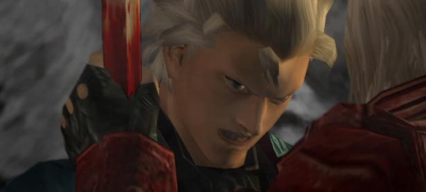 <em>Devil May Cry 3</em> llegará a Switch; conoce su precio y fecha de estreno