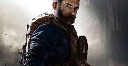 <em>Call of Duty: Modern Warfare</em> consiguió el mejor lanzamiento digital de 2019