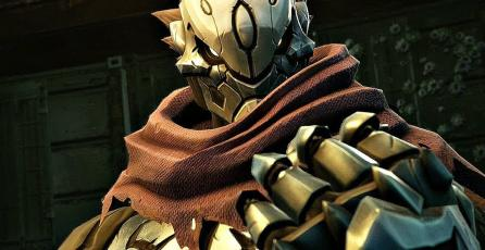 Desarrolladora de <em>Darksiders Genesis</em> revela la duración aproximada del juego
